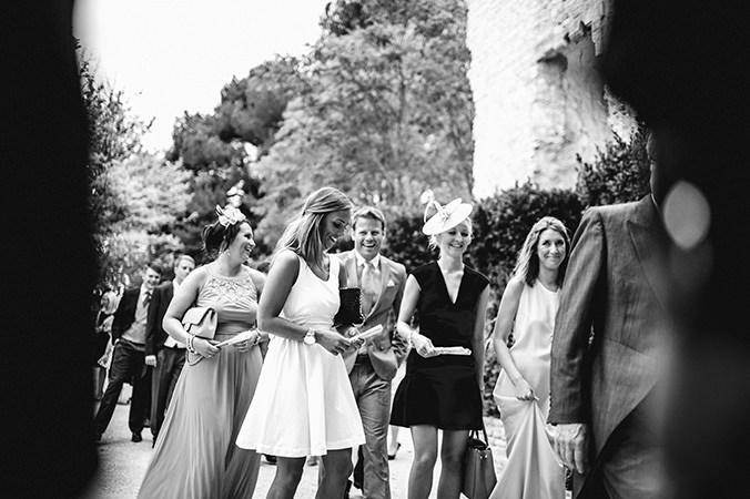 058wedding in south of france Destination wedding in Aix en Provence South of France adam alex photography kerry bracken wedding planner kerry bracken south of france wedding1