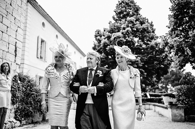 060wedding in south of france Destination wedding in Aix en Provence South of France adam alex photography kerry bracken wedding planner kerry bracken south of france wedding1