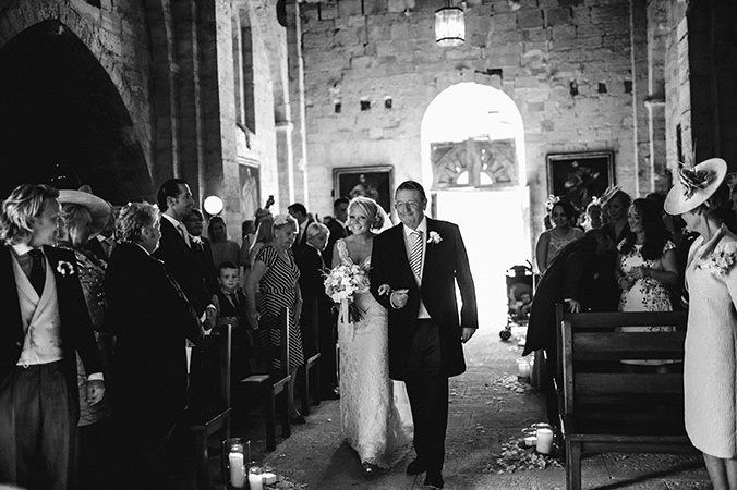 067wedding in south of france Destination wedding in Aix en Provence South of France adam alex photography kerry bracken wedding planner kerry bracken south of france wedding1
