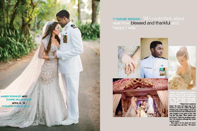 celebrity wedding photographer adam alex grace ormonde celebrity wedding amber ridinger preston bailey events003