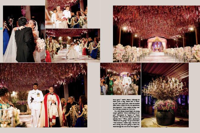 celebrity wedding photographer adam alex grace ormonde celebrity wedding amber ridinger preston bailey events004