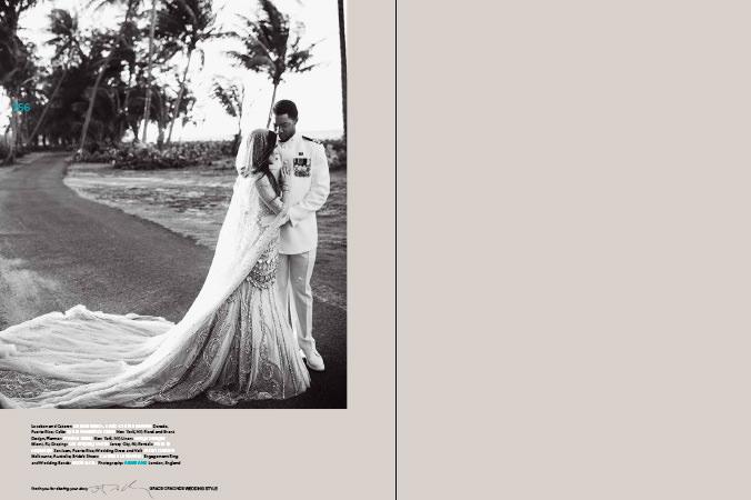 celebrity wedding photographer adam alex grace ormonde celebrity wedding amber ridinger preston bailey events007