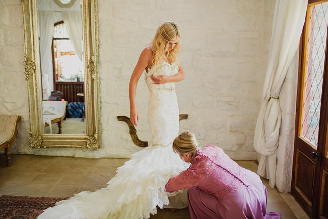 005 destinationm wedding photographer south africa