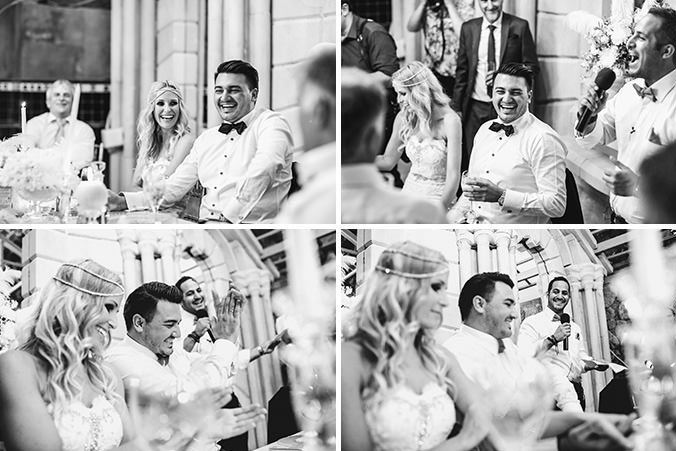 147wedding in south africa adam alex best wedding photographer 1