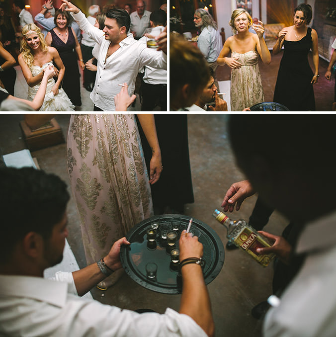 211wedding in south africa adam alex best wedding photographer 1