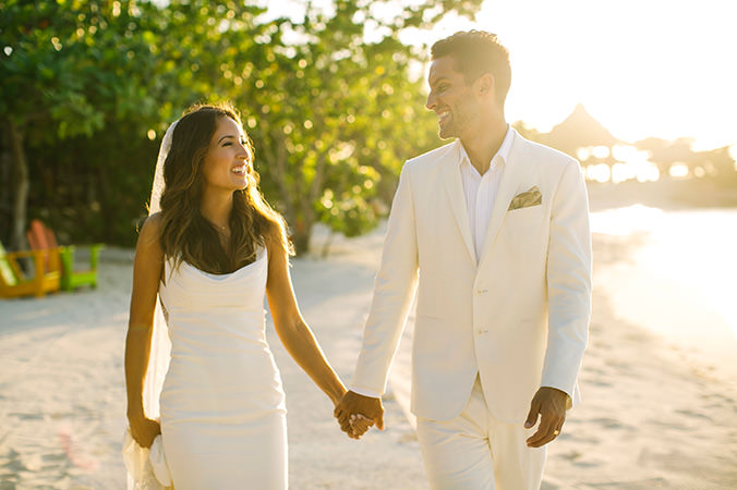 007destination wedding photographer adam alex. wedding in jamaica golden eye wedding jamaica