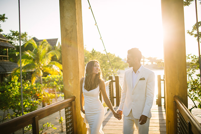 008destination wedding photographer adam alex. wedding in jamaica golden eye wedding jamaica