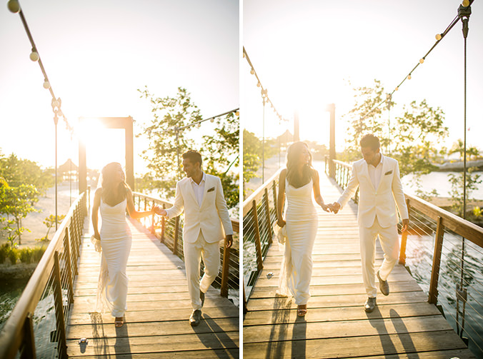 009destination wedding photographer adam alex. wedding in jamaica golden eye wedding jamaica