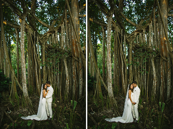 010destination wedding photographer adam alex. wedding in jamaica golden eye wedding jamaica
