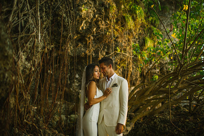 012destination wedding photographer adam alex. wedding in jamaica golden eye wedding jamaica