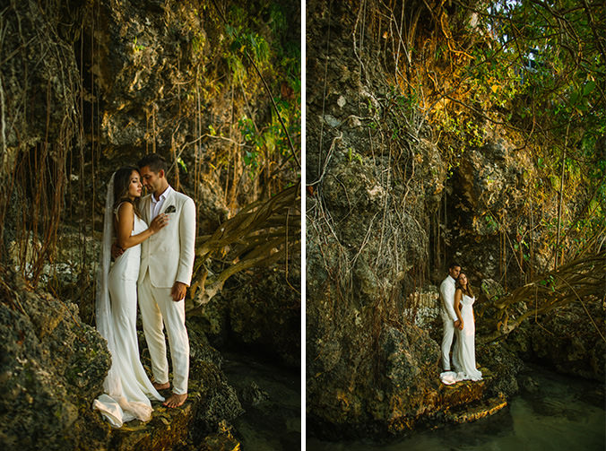 013destination wedding photographer adam alex. wedding in jamaica golden eye wedding jamaica