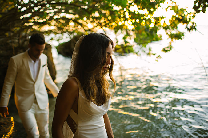 015destination wedding photographer adam alex. wedding in jamaica golden eye wedding jamaica