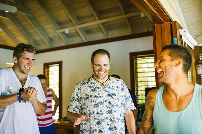 024destination wedding photographer adam alex wedding in jamaica golden eye