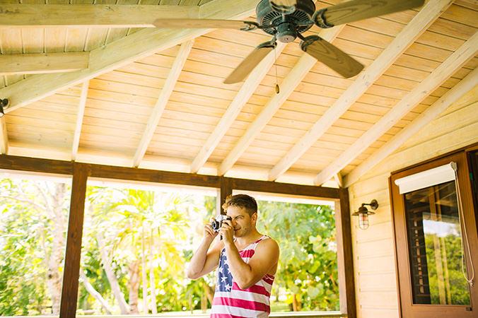 034destination wedding photographer adam alex wedding in jamaica golden eye