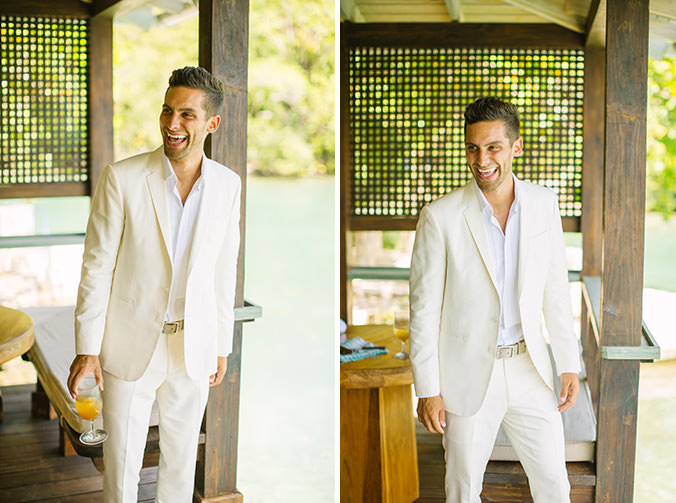 039destination wedding photographer adam alex wedding in jamaica golden eye