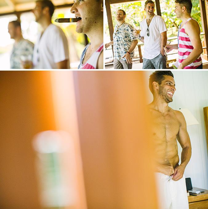 040destination wedding photographer adam alex wedding in jamaica golden eye