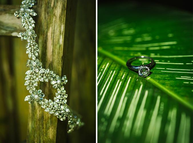 049destination wedding photographer adam alex wedding in jamaica golden eye