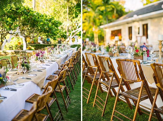 081destination wedding photographer adam alex wedding in jamaica golden eye