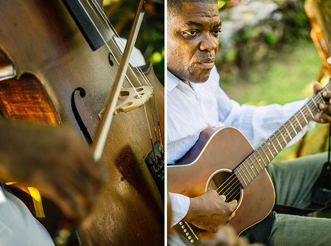 082destination wedding photographer adam alex wedding in jamaica golden eye