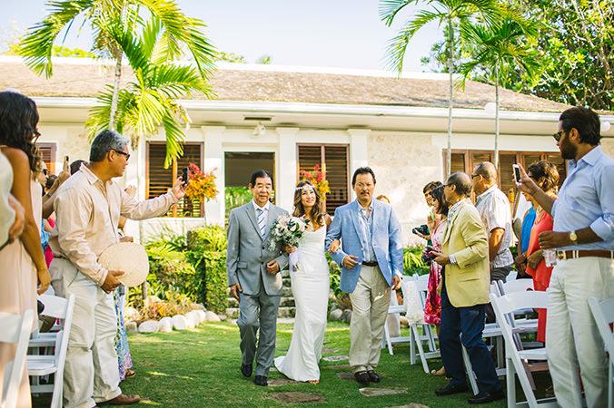 084destination wedding photographer adam alex wedding in jamaica golden eye