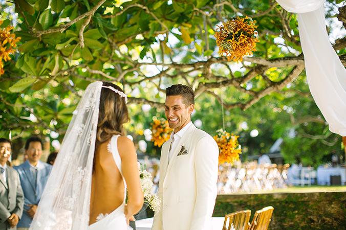 087destination wedding photographer adam alex wedding in jamaica golden eye