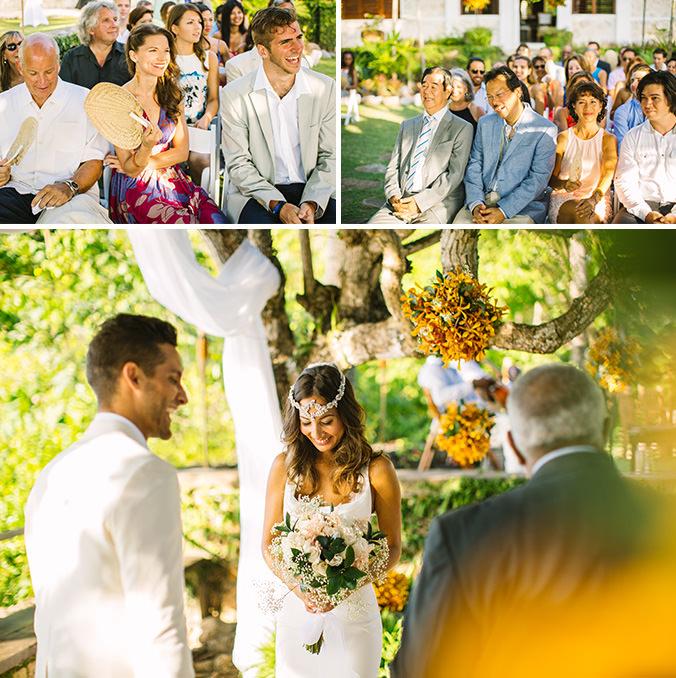092destination wedding photographer adam alex wedding in jamaica golden eye