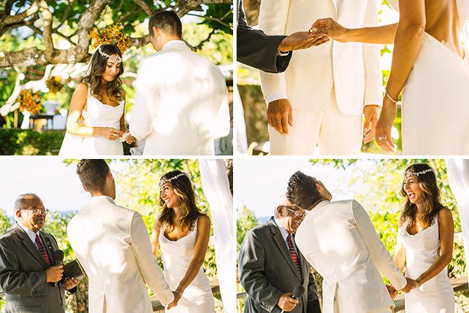 097destination wedding photographer adam alex wedding in jamaica golden eye