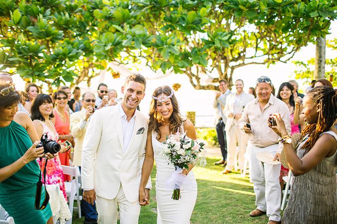 100destination wedding photographer adam alex wedding in jamaica golden eye