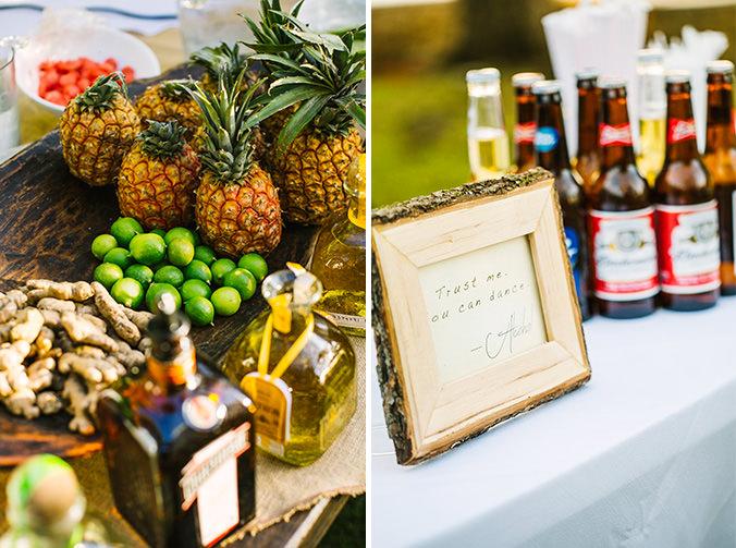 101destination wedding photographer adam alex wedding in jamaica golden eye