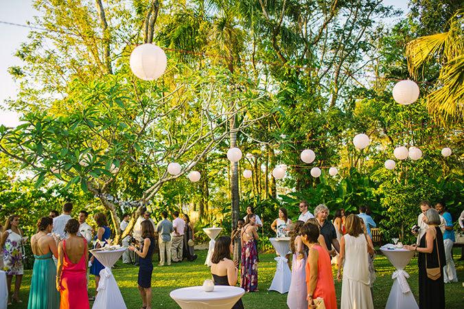 103destination wedding photographer adam alex wedding in jamaica golden eye