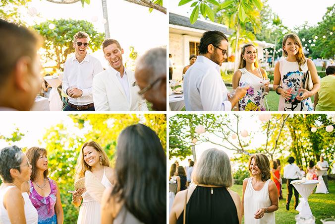 105destination wedding photographer adam alex wedding in jamaica golden eye