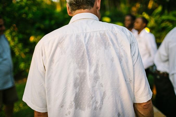 106destination wedding photographer adam alex wedding in jamaica golden eye