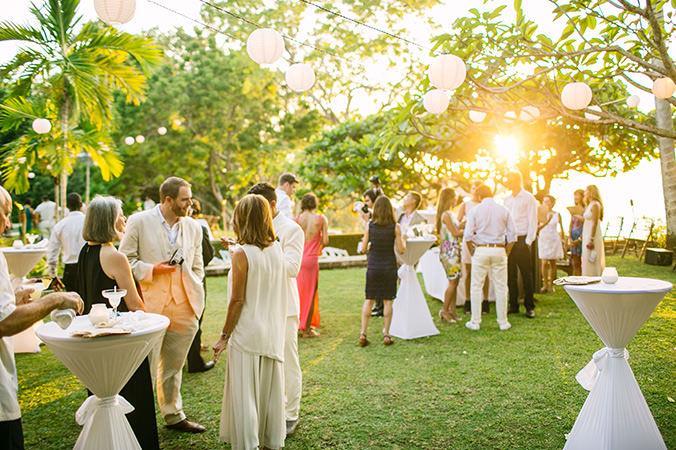 107destination wedding photographer adam alex wedding in jamaica golden eye