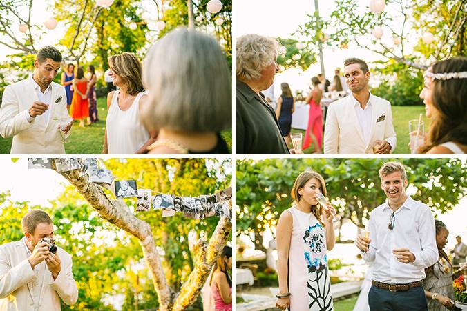 108destination wedding photographer adam alex wedding in jamaica golden eye