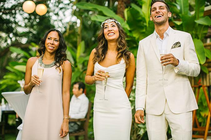 109destination wedding photographer adam alex wedding in jamaica golden eye