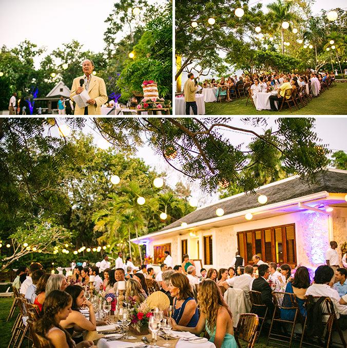 113destination wedding photographer adam alex wedding in jamaica golden eye