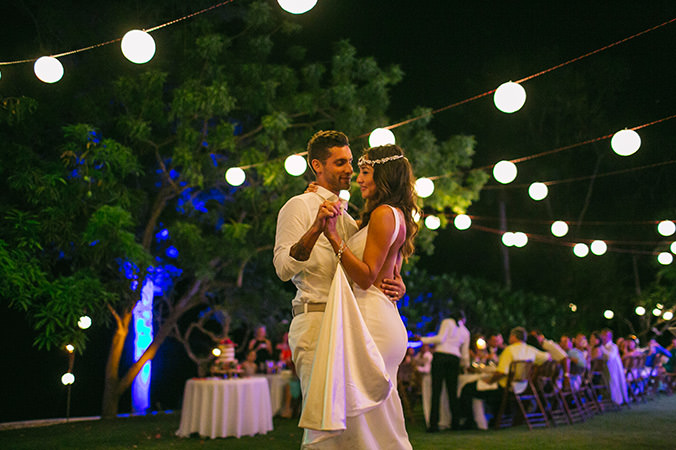 115destination wedding photographer adam alex wedding in jamaica golden eye