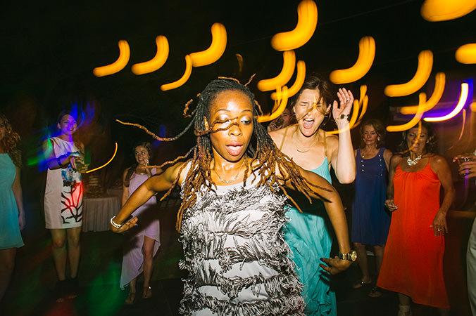 119destination wedding photographer adam alex wedding in jamaica golden eye
