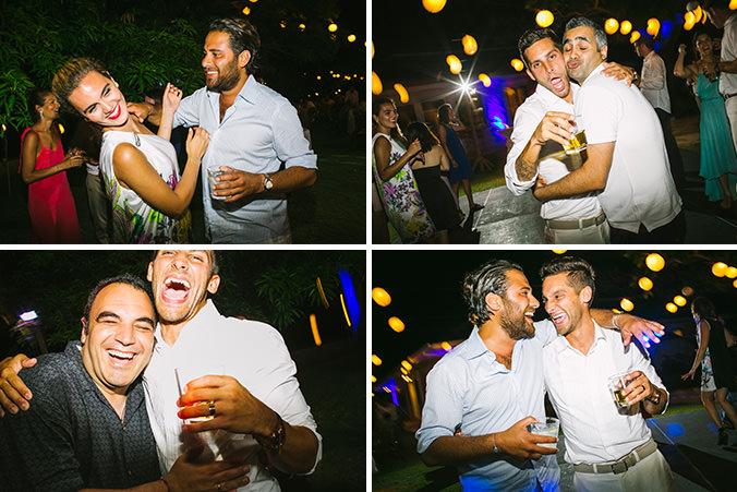 120destination wedding photographer adam alex wedding in jamaica golden eye