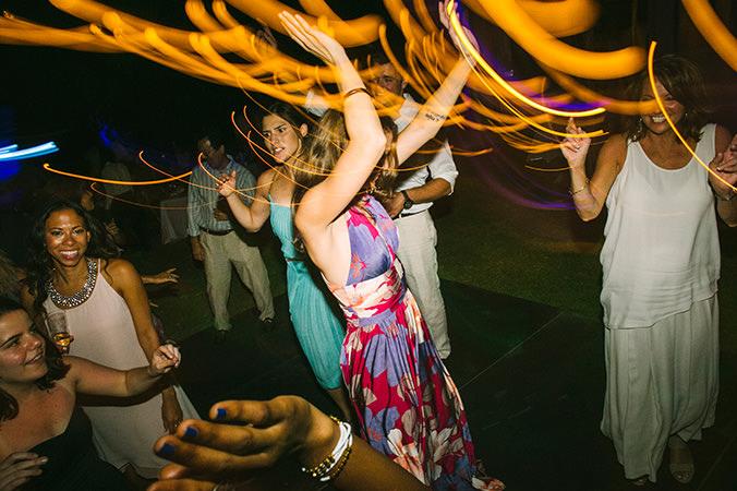 125destination wedding photographer adam alex wedding in jamaica golden eye