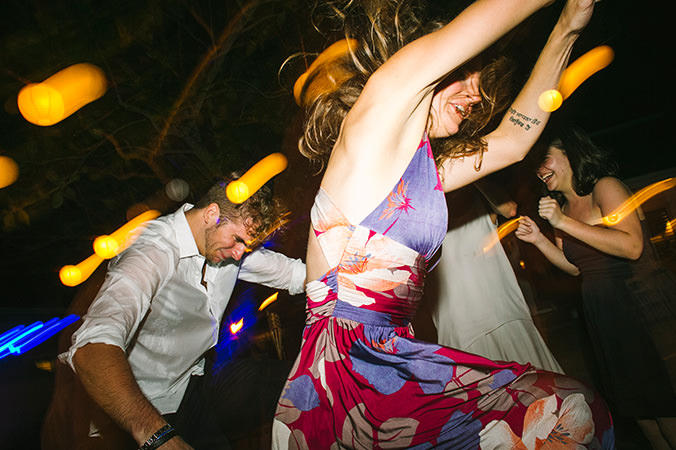130destination wedding photographer adam alex wedding in jamaica golden eye