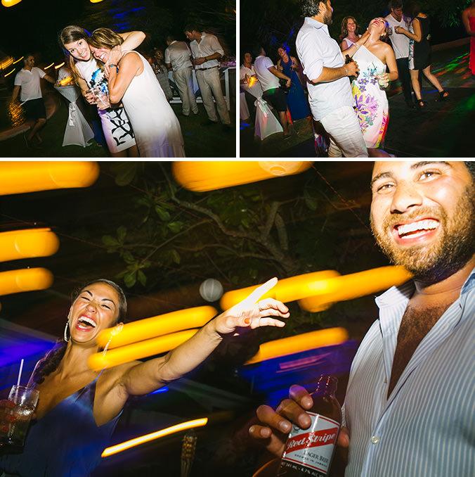 151destination wedding photographer adam alex wedding in jamaica golden eye
