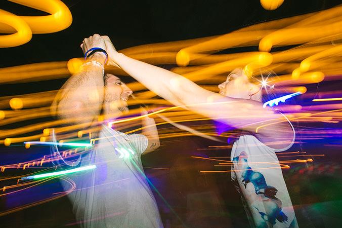 155destination wedding photographer adam alex wedding in jamaica golden eye