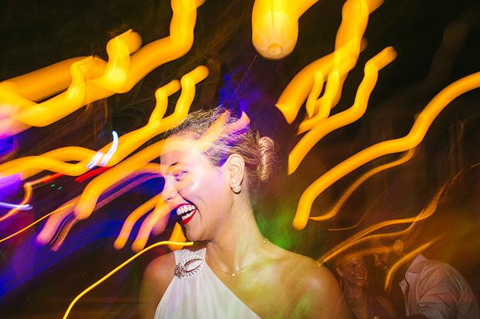 160destination wedding photographer adam alex wedding in jamaica golden eye