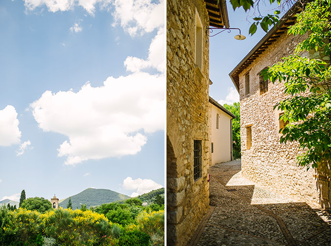 0002destination wedding in italy destination wedding photographer italy wedding in Borgo della Marmotta spoleto