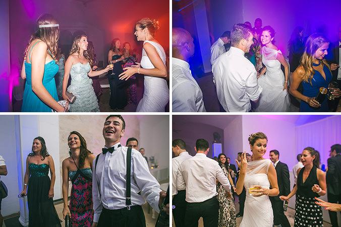 0002wedding photographer spain best wedding photographer adam alex wedding at cap rocat2
