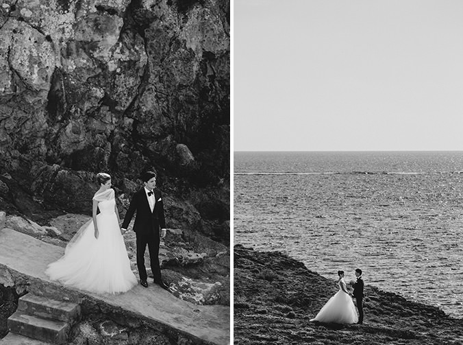 0002wedding photographer spain best wedding photographer adam alex wedding at cap rocat3