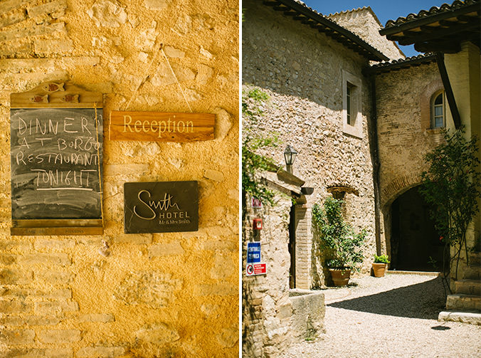 0003destination wedding in italy destination wedding photographer italy wedding in Borgo della Marmotta spoleto