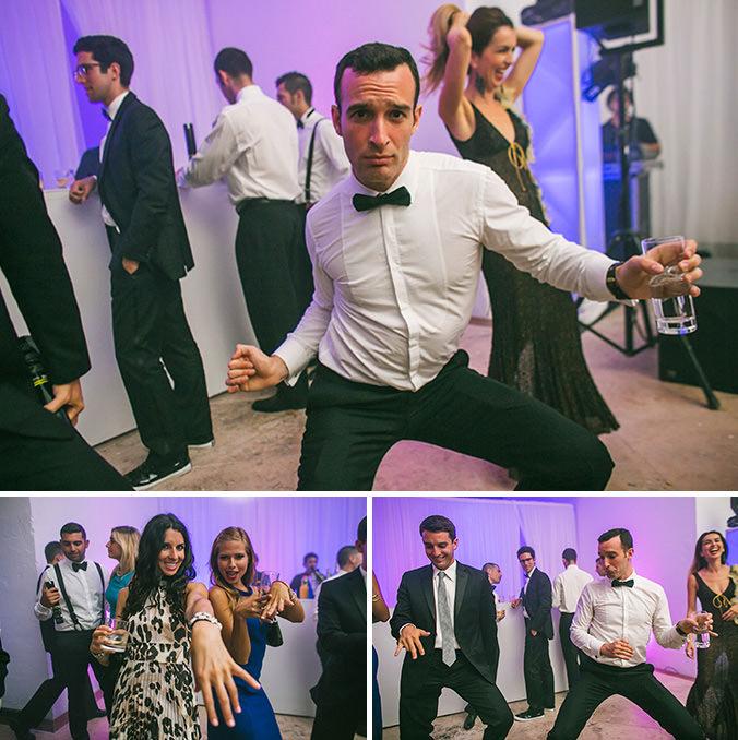 0003wedding photographer spain best wedding photographer adam alex wedding at cap rocat2