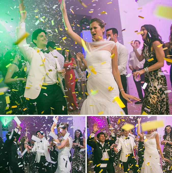 0004wedding photographer spain best wedding photographer adam alex wedding at cap rocat2